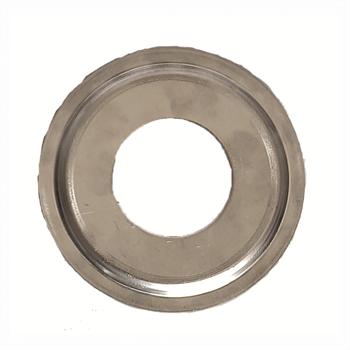 anel-defletor